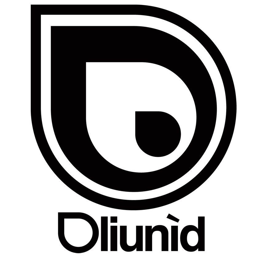 oliunid-milanoclimbingexpo
